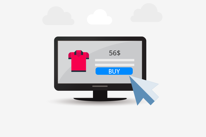 Sell online on Souq com in UAE, Saudi Arabia and Egypt
